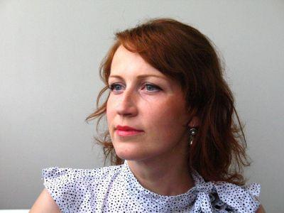 PharmDr. Katarína Bilá, konateľ