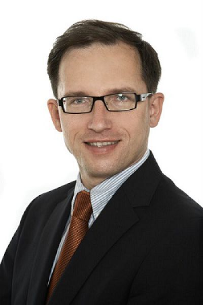 Stanislav Kovár, Managing Partner