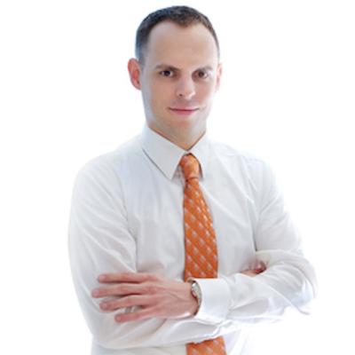 Mgr. Michal Kmeť, Managing director